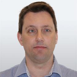 Rickard Sundström