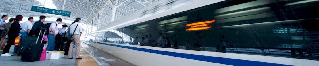 train helsinki turku